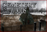 Play The Cemetery in the Woods